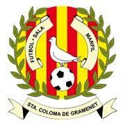 Calgas Santa Coloma