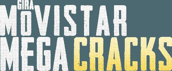 gira megacracks inter