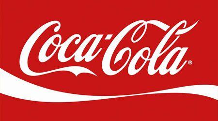 patrocinador coca cola