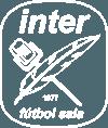 logo oficial inter movistar