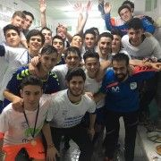 juvenil movistar inter campeon
