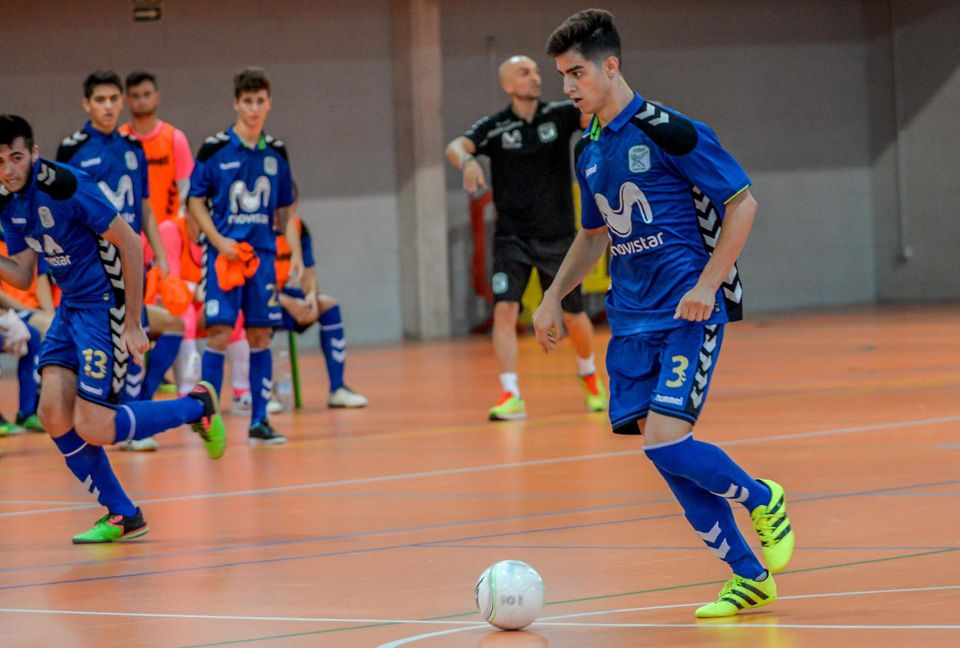 filial derrota manzanares movistar inter
