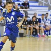 crivi movistar inter b filial leganes