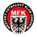 mfk-chrudim