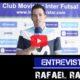 Entrevista a Rafael Rato