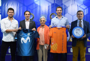 'Escuelas-Colegios Inter' suma al Colegio Nuestra Señora de la Merced de Madrid como nuevo miembro